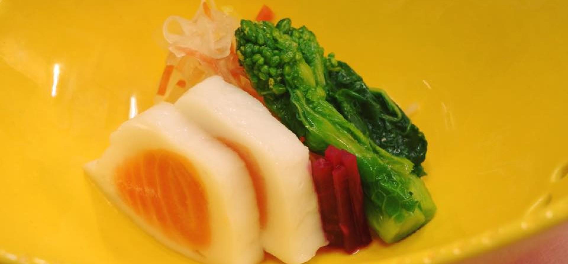 四季料理 華 生(はなしょう)